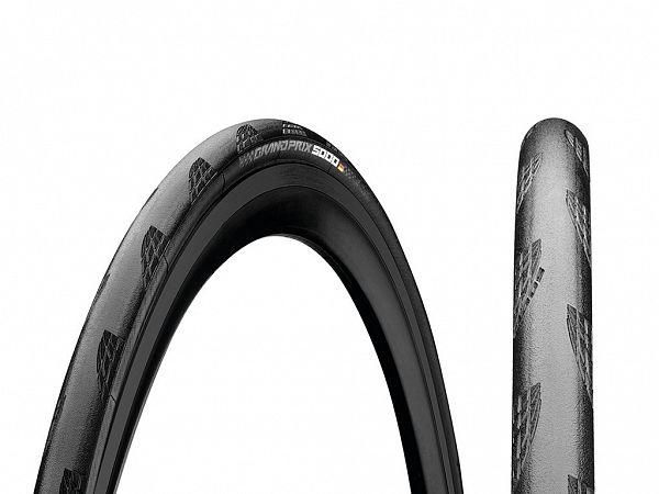 Moderigtigt Cykeldæk - Trænger din cykel til nye dæk? Find dem her! HM31