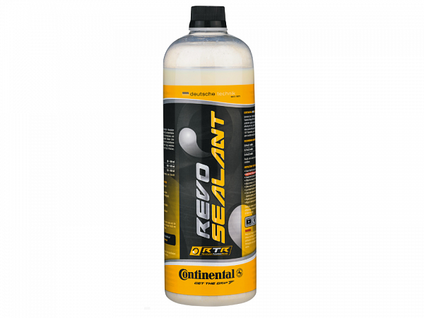 Continental Revo Sealant, 1.000ml