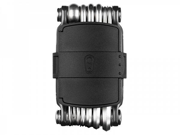 Crankbrothers M13 Black Foldeværktøj, 13 Funktioner