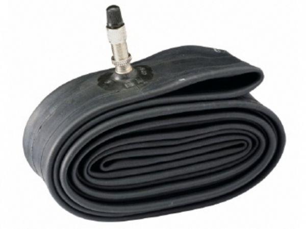 CST Cykelslange 20x1 3/8 (37-406), Dunlop Ventil