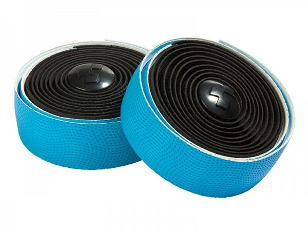 Cube Control Tape Styrbånd, Black/Blue