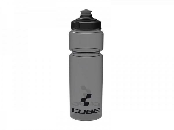 Cube Icon Black Drikkedunk, 750ml