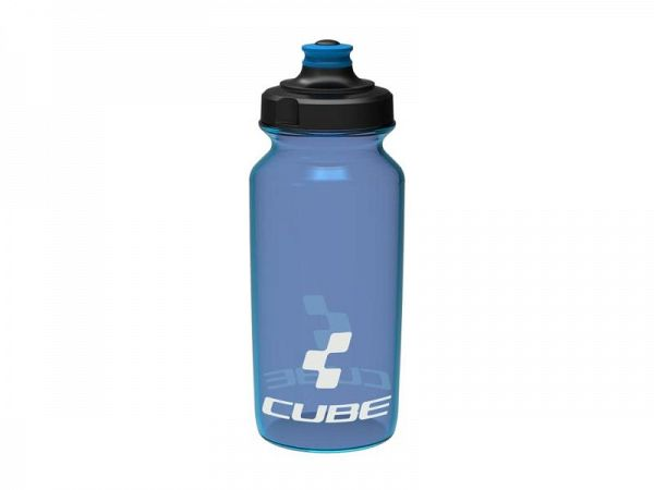 Cube Icon Blue Drikkedunk, 500ml