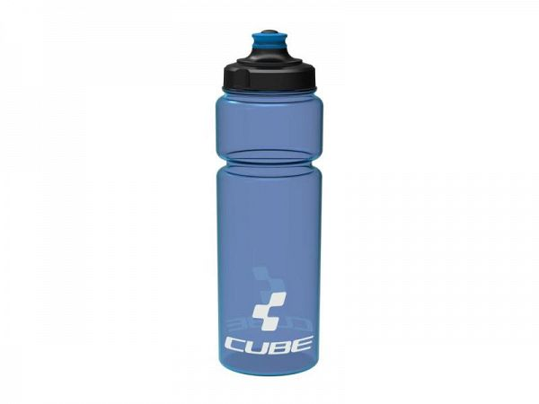 Cube Icon Blue Drikkedunk, 750ml