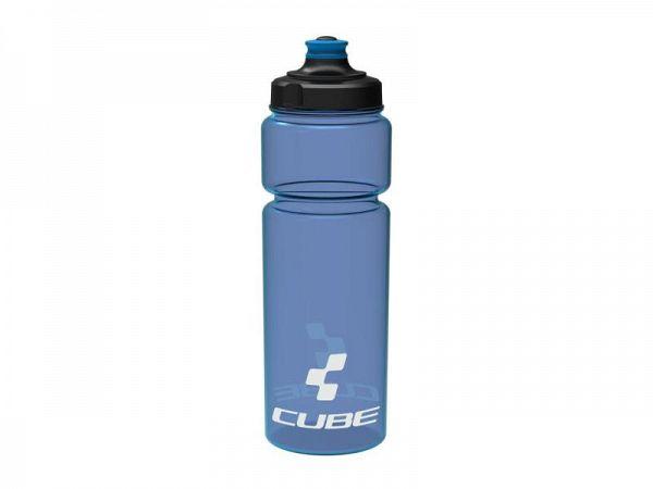 Cube Icon Blue Drikkedunk, 750ml