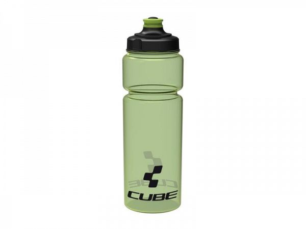 Cube Icon Green Drikkedunk, 750ml