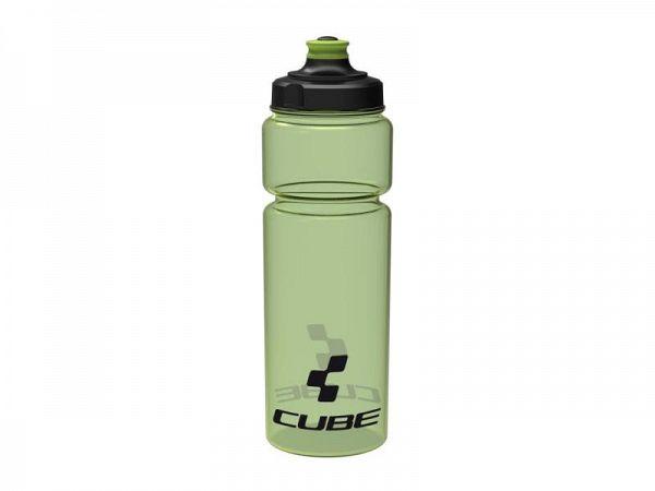 Cube Icon Green Drikkedunk, 750ml
