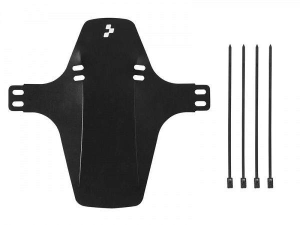 Cube Mudguard Downhill Suspension Forskærm