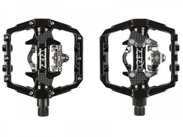 Cube RFR SDP Kombipedaler
