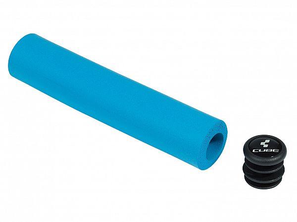 Cube SCR Cykelhåndtag, blå