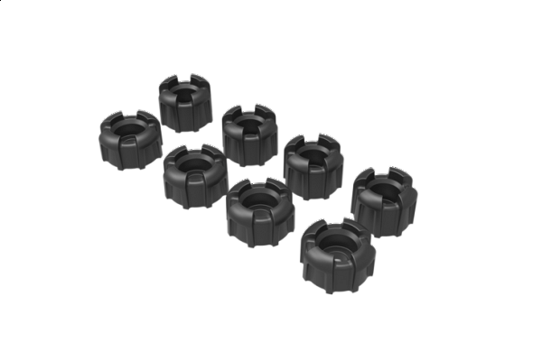 Cube Spike Set Peak - MTB