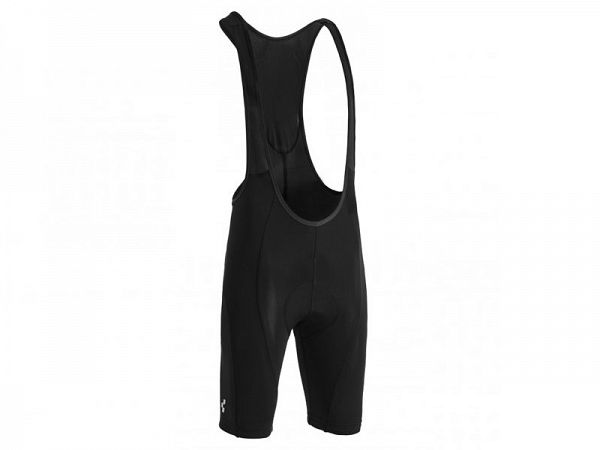 Cube Tour sorte BIB Short