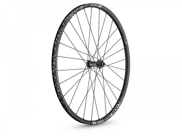 "DT Swiss X1900 Spline 25 29"" Forhjul"