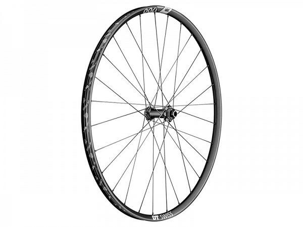 DT Swiss XR 1700 29'' Forhjul