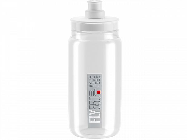 Elite Fly Clear Drikkedunk, 550ml
