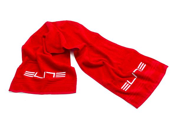 Elite Håndklæde