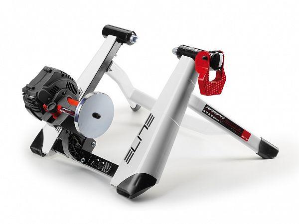 Elite Rampa ANT+ og Zwift Hometrainer, 800 Watt