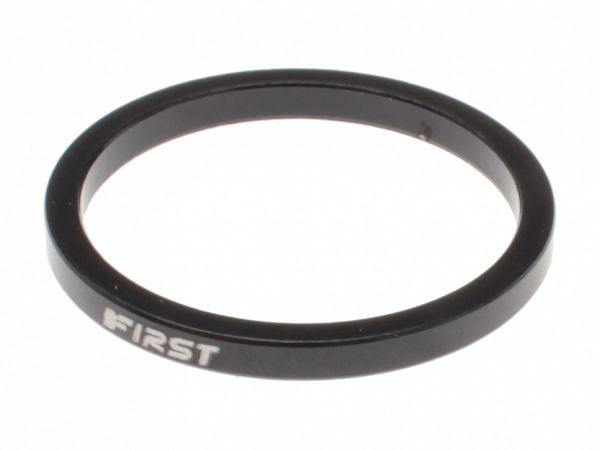 """First 1-1/8"""" Spacer, 3mm"""