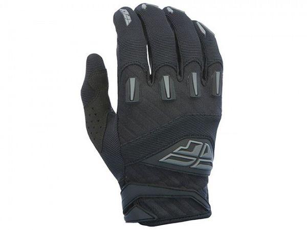 FLY Racing F-16 BMX/Motocross Handsker