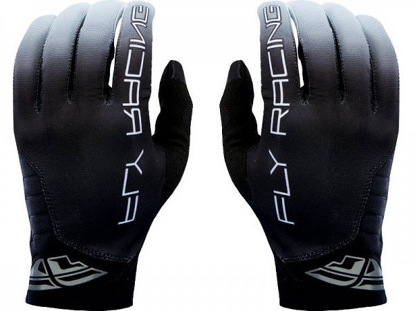 FLY Racing Pro Lite BMX/Motocross Handske
