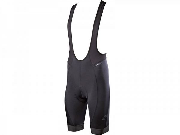 Fox Evolution BIB Liner Cykelshorts