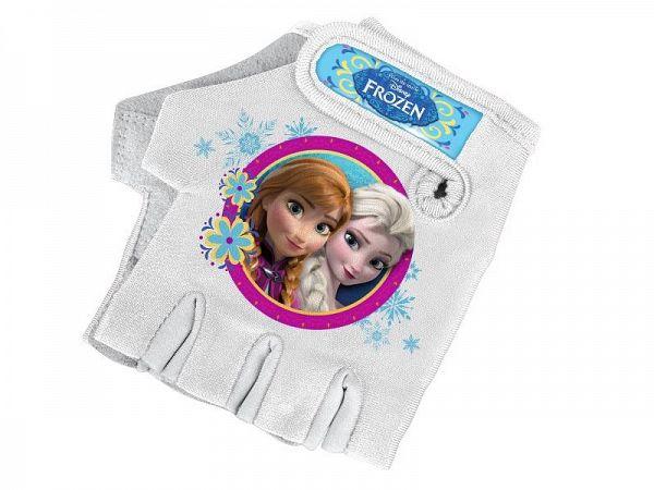 Frozen II Børnehandsker, 4-6 år