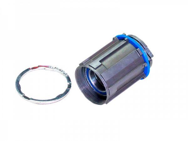 Fulcrum RS-113 9/10/11-Speed Kassettehus