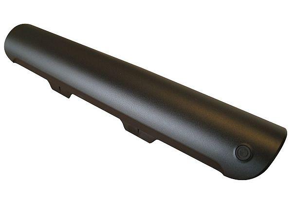 Gazelle Bosch Powertube Batteridæksel
