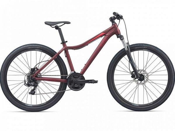 "Giant Liv Bliss 2 27.5"" - Dame MTB - 2020"