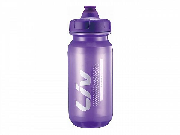 Giant Liv CleanSpring Purple Drikkedunk, 600ml