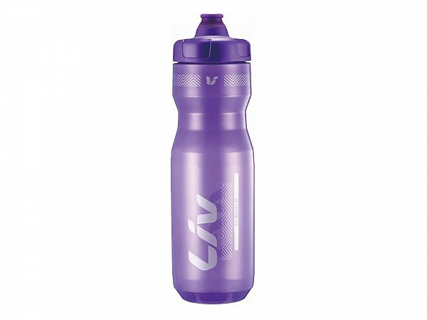 Giant Liv CleanSpring Purple Drikkedunk, 750ml