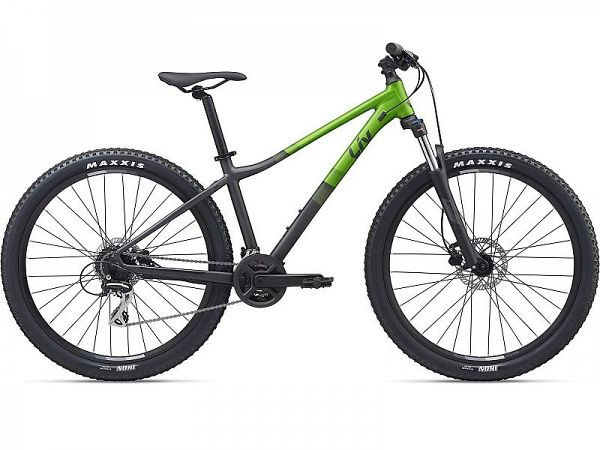 Giant Liv Tempt 3 - Dame MTB - 2020