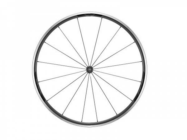 Giant PR-2 Race Forhjul