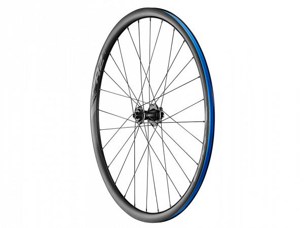 Giant PR2 Race Disc Forhjul