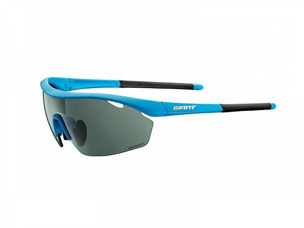 Giant Stratos Lite Solbriller, Blue