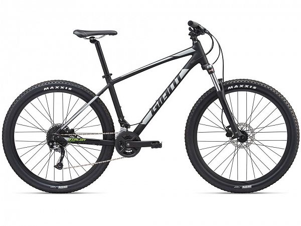 "Giant Talon 3 27.5"" - MTB - 2020"