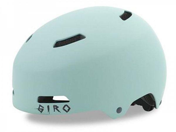 Giro Quarter FS Cykelhjelm, Frost