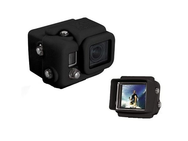 GoPro HERO3 Silicone Cover