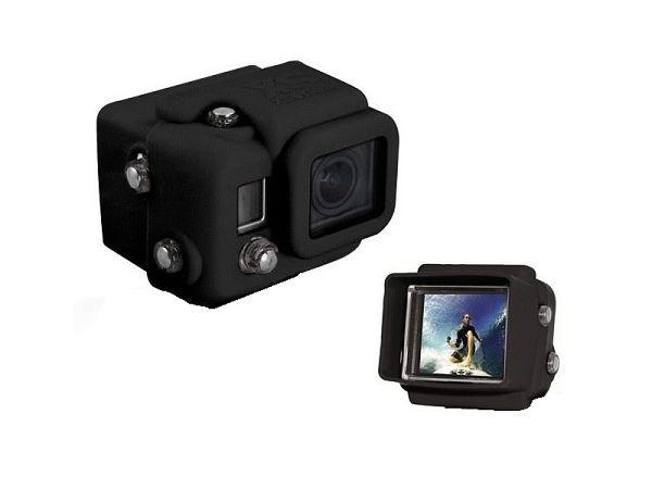 GoPro HERO3 Silicone Cover