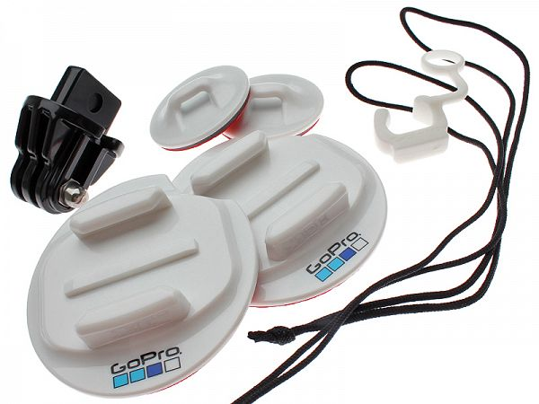 GoPro Surf HERO Expansion Kit