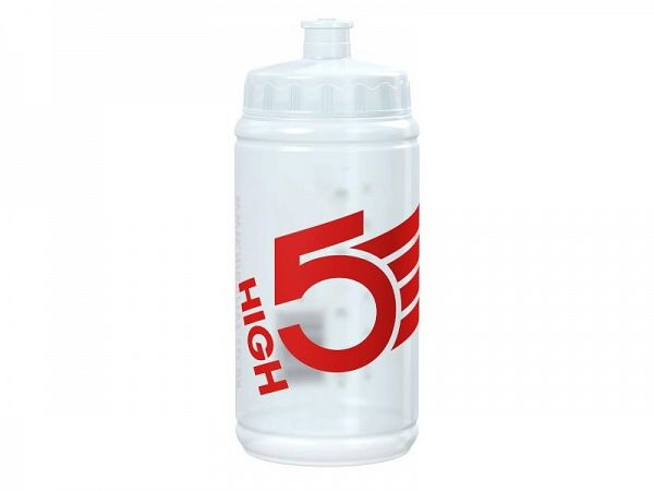 High5 Drikkedunk, 500ml