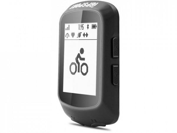 iGPsport iGS520 GPS Cykelcomputer