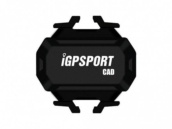 iGPSport Kadence Sensor