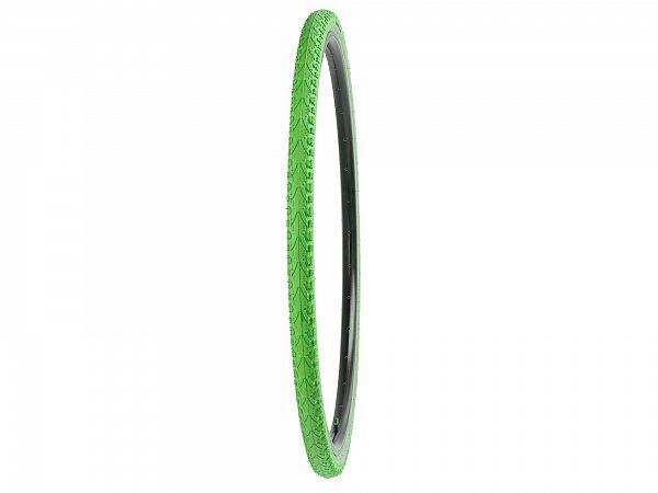 Kenda Khan Green Cykeldæk 700x38C (40-622)