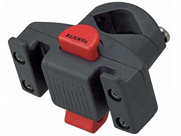 Klickfix Caddy Adapter, ø22-36mm