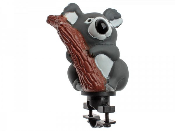 Koala Pivedyr / Børnehorn