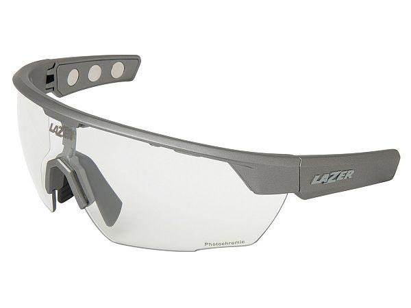 Lazer Magneto 3 M3 PH Solbriller, Matt Titan