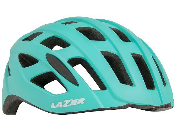 Lazer Tonic Cykelhjelm, Matt Mint Green