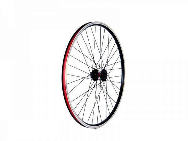 "Linus Next 26"" Disc Forhjul"