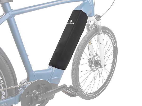 M-Wave eBike Battericover
